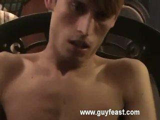 gratis homo- film, nieuw gotisch, gaysex
