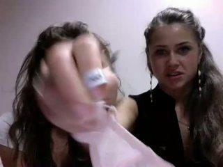 Dziewczynka17 - showup.tv - darmowe sexe kamerki- chat na ã â¼ywo. seks pokazy en ligne - vivre montrer webcam