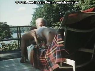 sie jahrgang, classic gold porn beste, ideal nostalgia porn hq