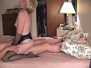 blowjobs, all cosplay free, more hd porn hot