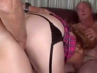 Hold judo sexy
