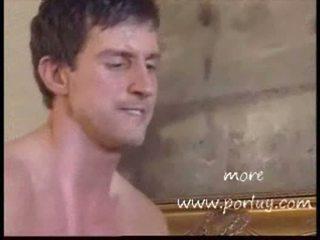 mooi porno vid, groot groot seks, tieten vid