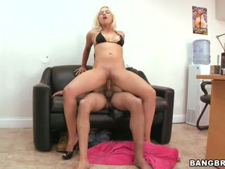 watch office thumbnail, online milf fucking, watch amateur tube