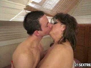 hardcore sex gepost, orale seks seks, meer zuigen actie