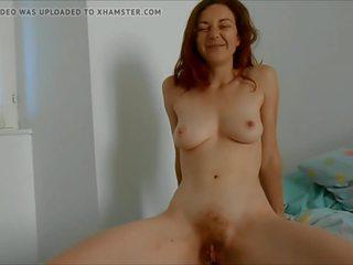 Mam jugar con yo desnudo, gratis jugar yo hd porno 37