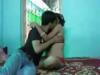 orale seks thumbnail, u webcam, zoenen mov