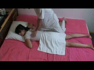 new voyeur, best japan fun, fun massage best