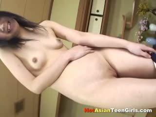 nieuw japanse film, vingerzetting, beste masturbatie actie