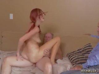 online cowgirl porno, omkeren actie, pijpbeurt tube