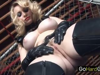 nice doggystyle hot, full oral hottest, best big tits