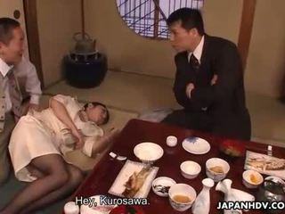 hottest blowjobs, hq sucking, great japanese free