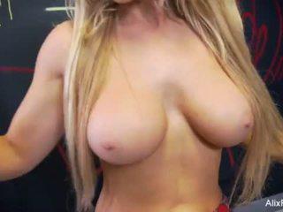 tits, any bigtits, babe more