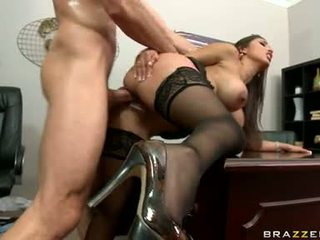 full big tits nice, most office you, fun office sex new