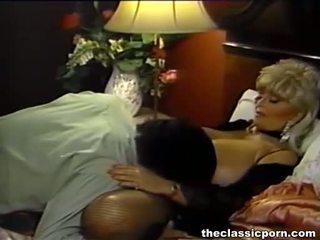 grote tieten, porno sterren film, wijnoogst neuken