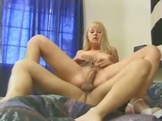 Big Tits Galore 6 Big Tits Movie, Free Porn 2d