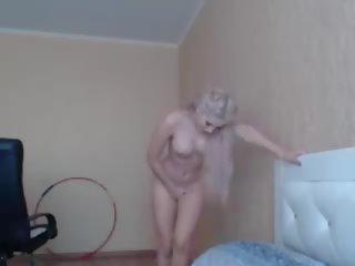 groot 69 scène, afrikaanse thumbnail, flexibele porno