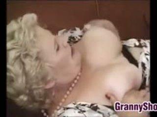 nieuw grote borsten, vers bbw thumbnail, kwaliteit oma porno