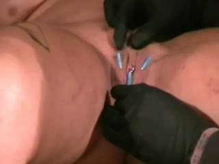 meer pijn porno, keel tube, alle bdsm