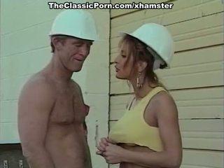 Clasic porno film cu o handsome bilder