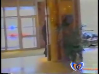 Kisses from Romania 1990 Rare Amateur Teaser: Free Porn 79