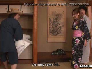 meer schattig, realiteit, kijken japanse porno