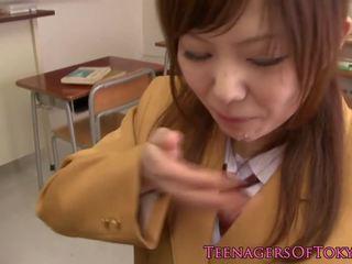 naujas blowjobs daugiau, nemokamai japonijos, naujas paaugliams kokybė