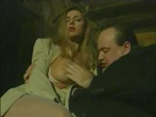 more oral sex hq, double penetration full, check group sex