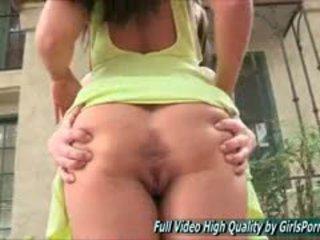 gratis brunette thumbnail, alle kindje neuken, echt likken porno