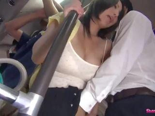 kosova live sex