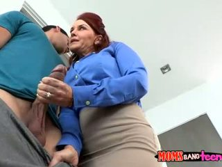 full fucking, rated sucking rated, suck