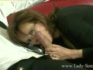 hot big dick full, great big boobs ideal, oral