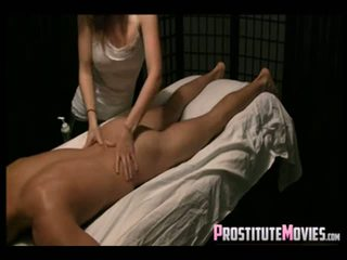 hottest blondes best, hot cumshot full, new massage ideal