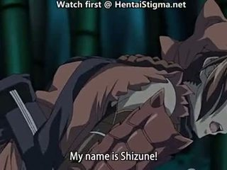 nieuw anime film