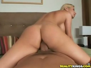 ideaalne blondes sa, hq babes, pornstars hq