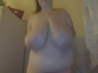 Lantti Ires Lotion: Free Big Tits Porn Video 20