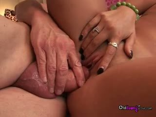 Londos Sexy Big Titties Bounce When She Is Fucked Hard