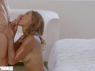 check booty thumbnail, doggystyle, great cum action