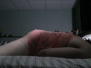 chubby real, masturbation, hq hd porn