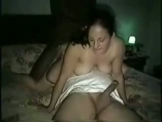more brunette, rated oral sex channel, fun vaginal sex sex