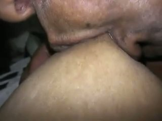 softcore fresh, watch big tits, indian best