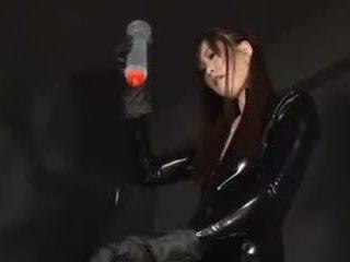 groot japanse porno, nieuw bdsm seks, gratis latex