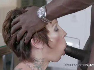 free brunette, new deepthroat film, more kissing porn