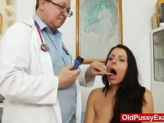 you vagina, free mature thumbnail, hottest doctor