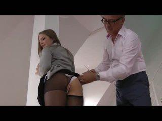 fun college full, best hd porn you, most nylon check