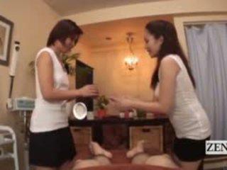 ideal japanese fresh, massage quality, cfnm most