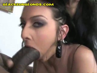 blowjobs, babes, stripper