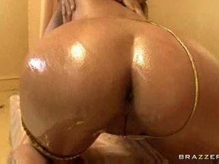 pussyfucking film, u pijpbeurt seks, mooi anaal film