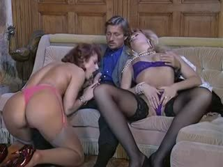 any group sex fun, see swingers, free vintage check