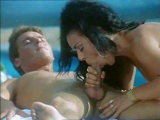 group sex, vintage, hd porn, italian