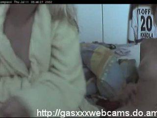 hq webcams, amateur, tiener